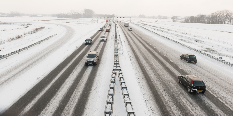 Winteropnames-Rijkswaterstaat-001.jpg