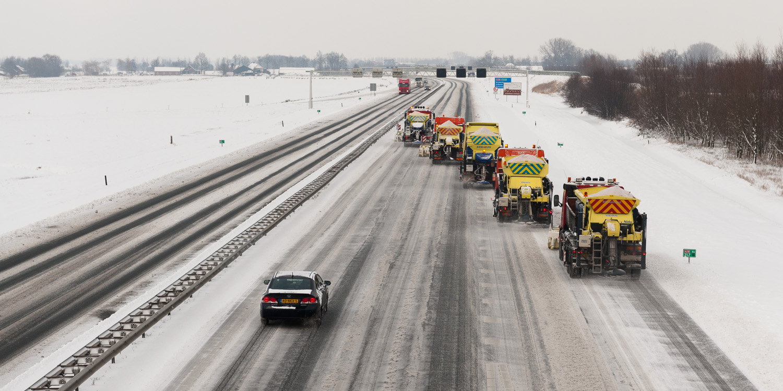 Winteropnames-Rijkswaterstaat-007.jpg