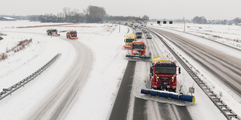 Winteropnames-Rijkswaterstaat-008.jpg