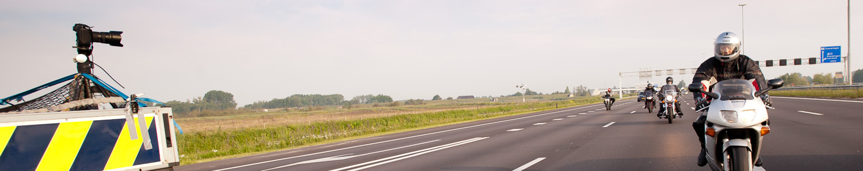 Motorrit-Rijkswaterstaat-pan001.jpg