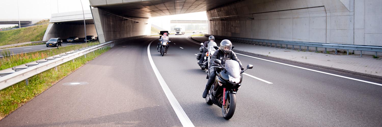 Motorrit-Rijkswaterstaat-001.jpg