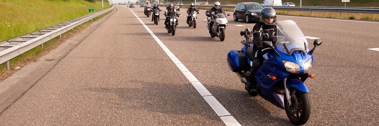Motorrit-Rijkswaterstaat-002.jpg