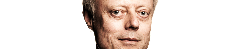 Portretfotografie-Versmarketeer-2011-pan001.jpg