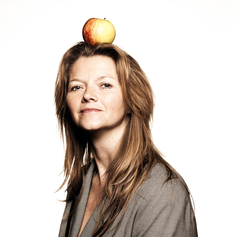 Portretfotografie-Versmarketeer-2011-002.jpg