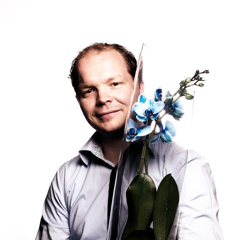 Portretfotografie-Versmarketeer-2011-004.jpg