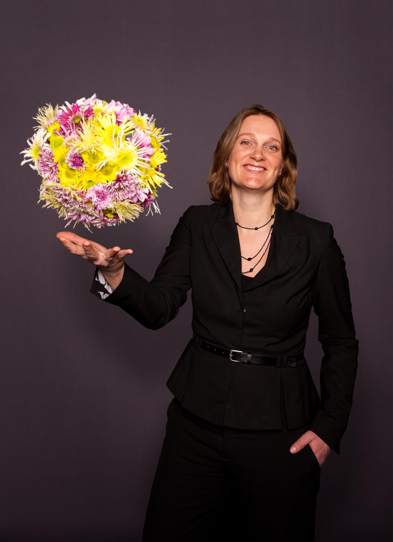 Portretfotografie-Versmarketeer-2010-004.jpg