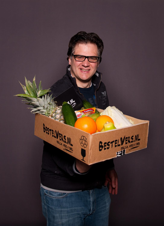 Portretfotografie-Versmarketeer-2010-001.jpg
