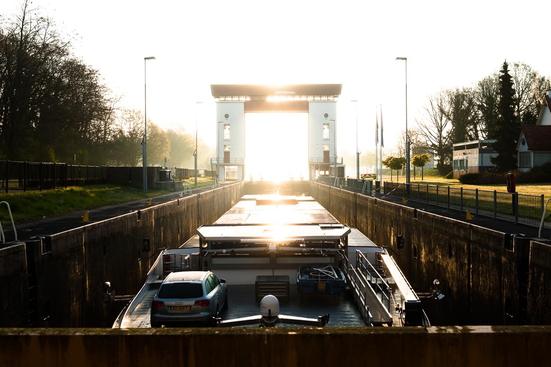 Twentekanaal-002.jpg