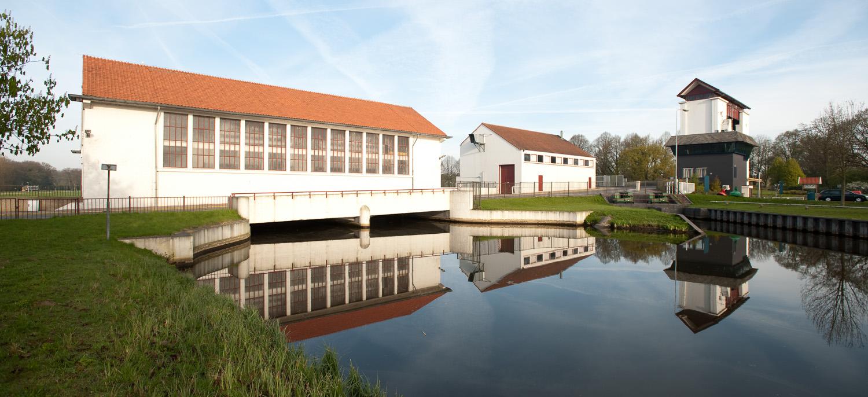 Twentekanaal-004.jpg