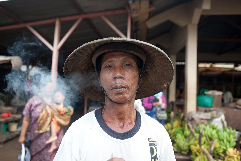 Reisfotografie-Indonesie-002.jpg