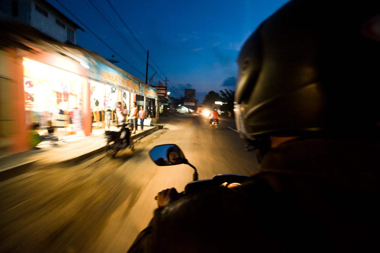 Reisfotografie-Indonesie-007.jpg