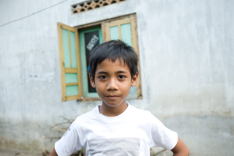 Reisfotografie-Indonesie-011.jpg