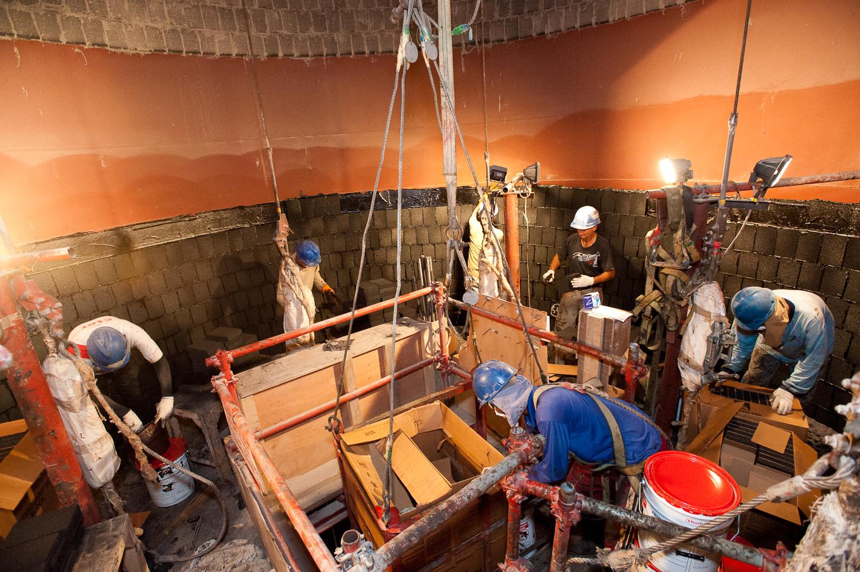 Industriele-fotografie-indonesie-002.jpg