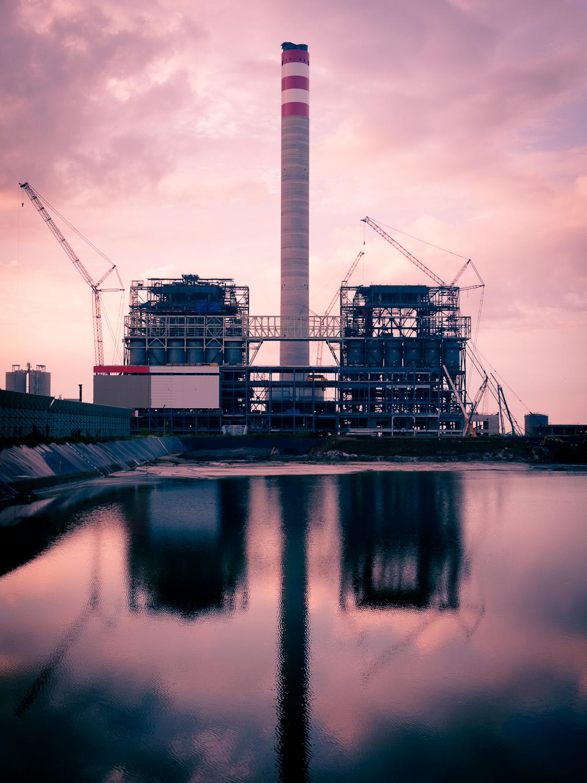 Industriele-fotografie-indonesie-004.jpg