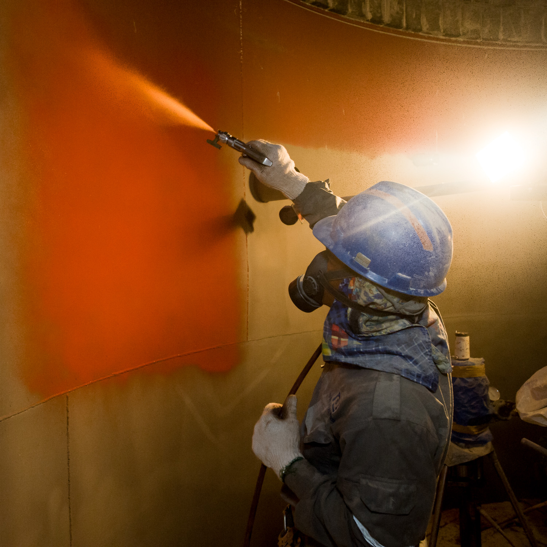 Industriele-fotografie-indonesie-005.jpg