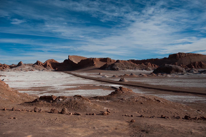 Reisfotografie-Chili-004.jpg