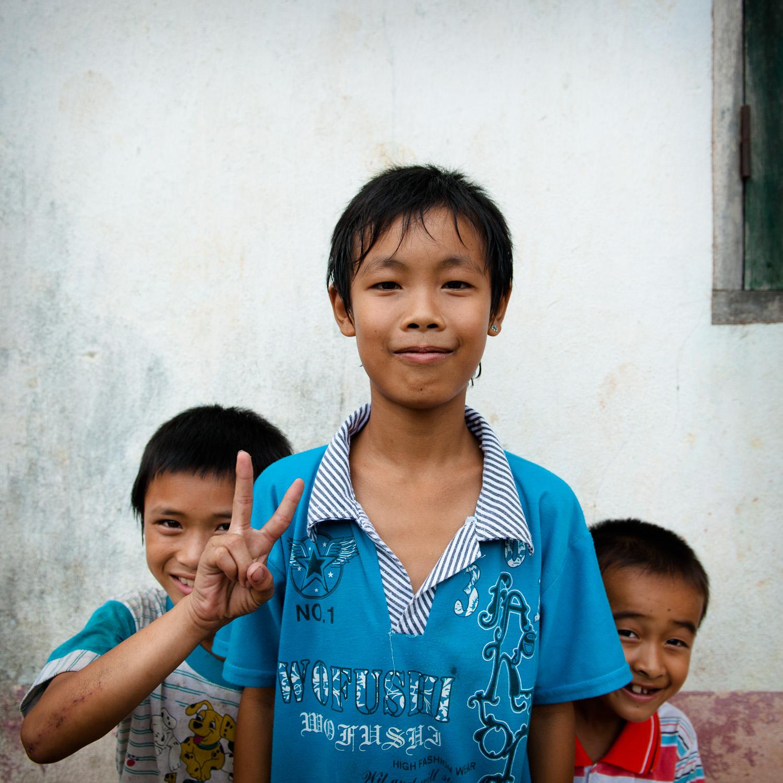 Reisfotografie-Vietnam-002.jpg