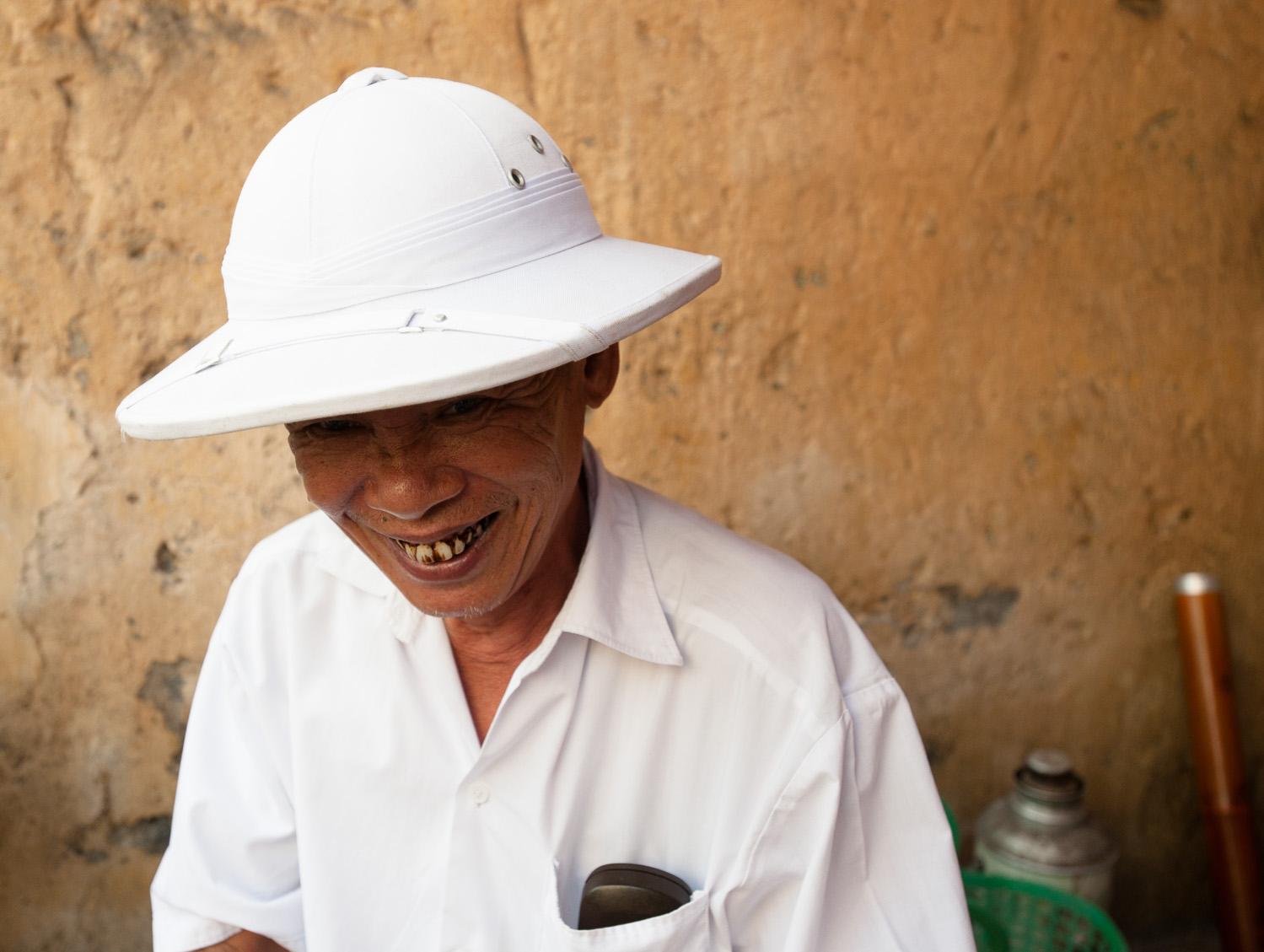 Reisfotografie-Vietnam-004.jpg