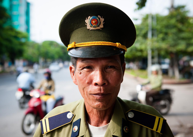 Reisfotografie-Vietnam-005.jpg