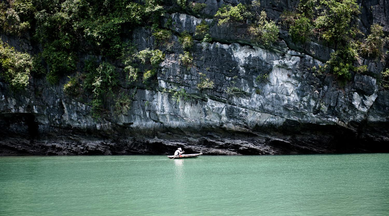 Reisfotografie-Vietnam-006.jpg