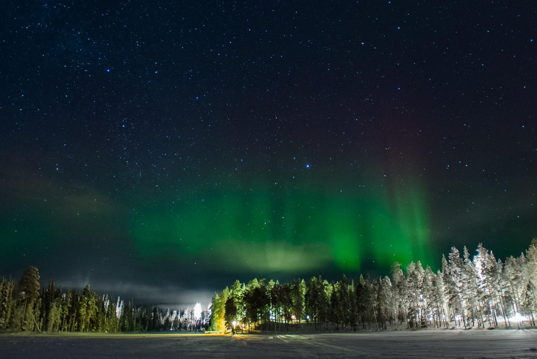 Lapland-002.jpg