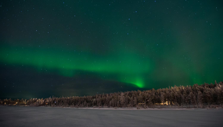 Lapland-005.jpg