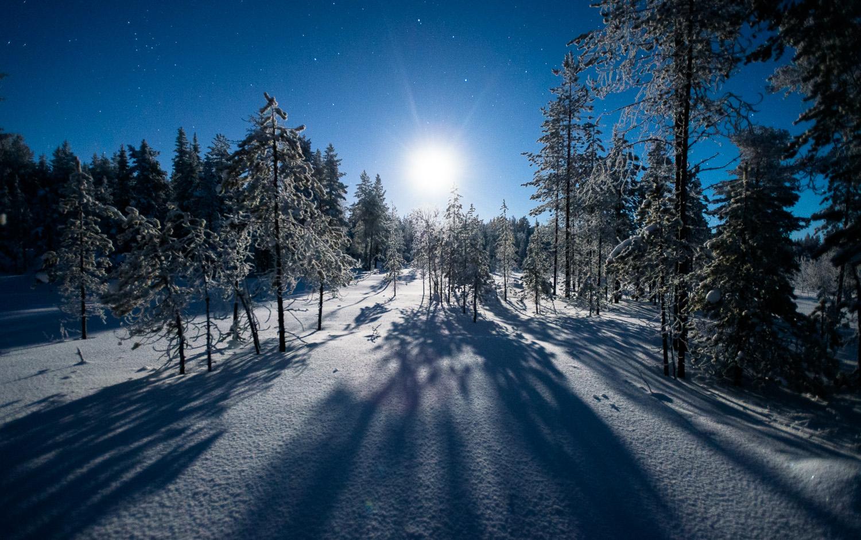 Lapland-010.jpg