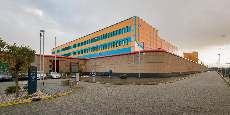 Inrichtingen-DJI-002.jpg