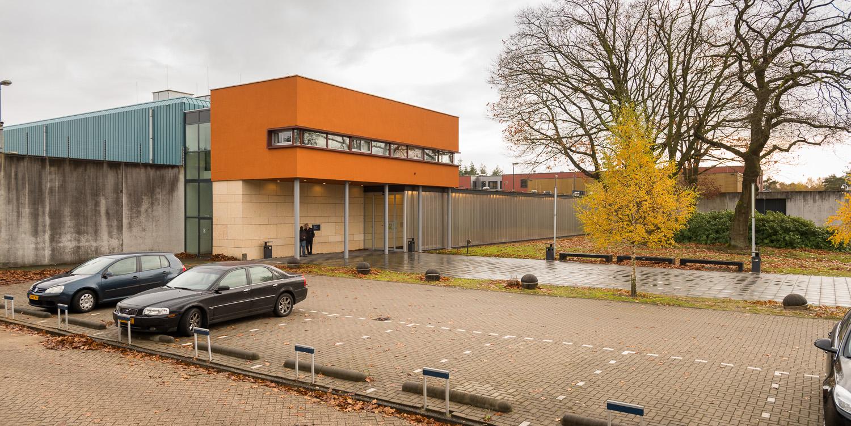 Inrichtingen-DJI-005.jpg