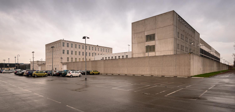 Inrichtingen-DJI-008.jpg