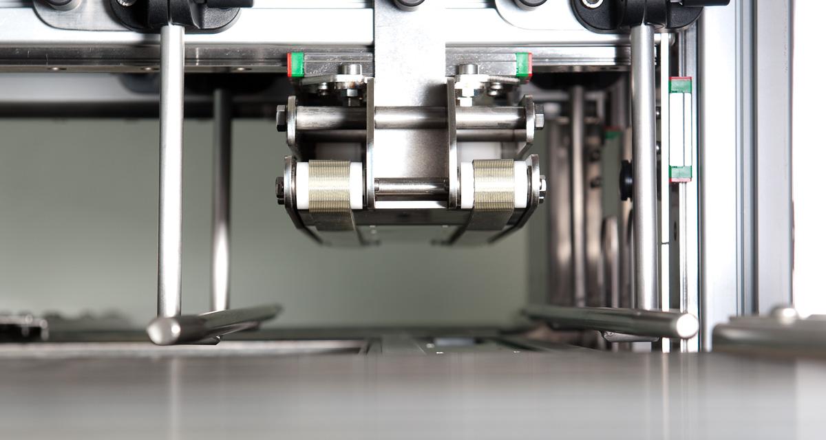 Industriele-fotografie bandall machinedetail-1