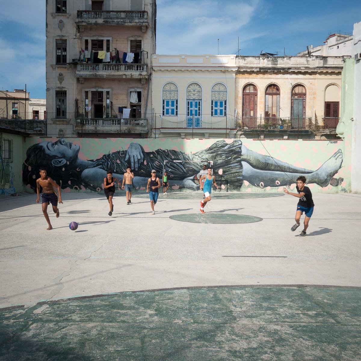 Reisfotografie_Cuba-002.jpg