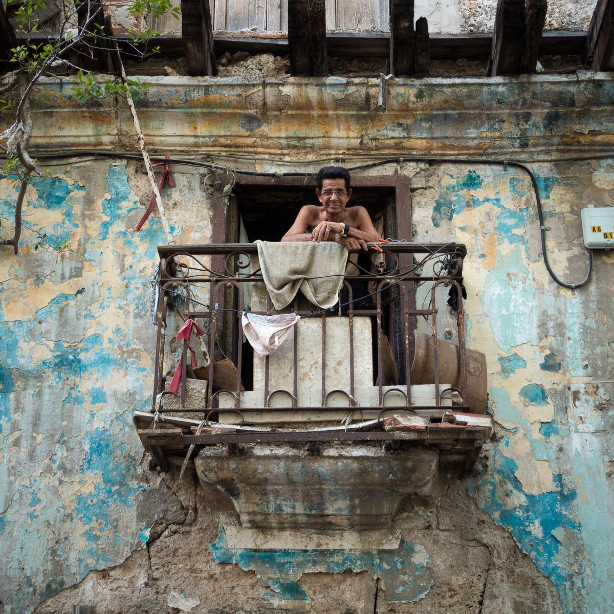 Reisfotografie_Cuba-004.jpg