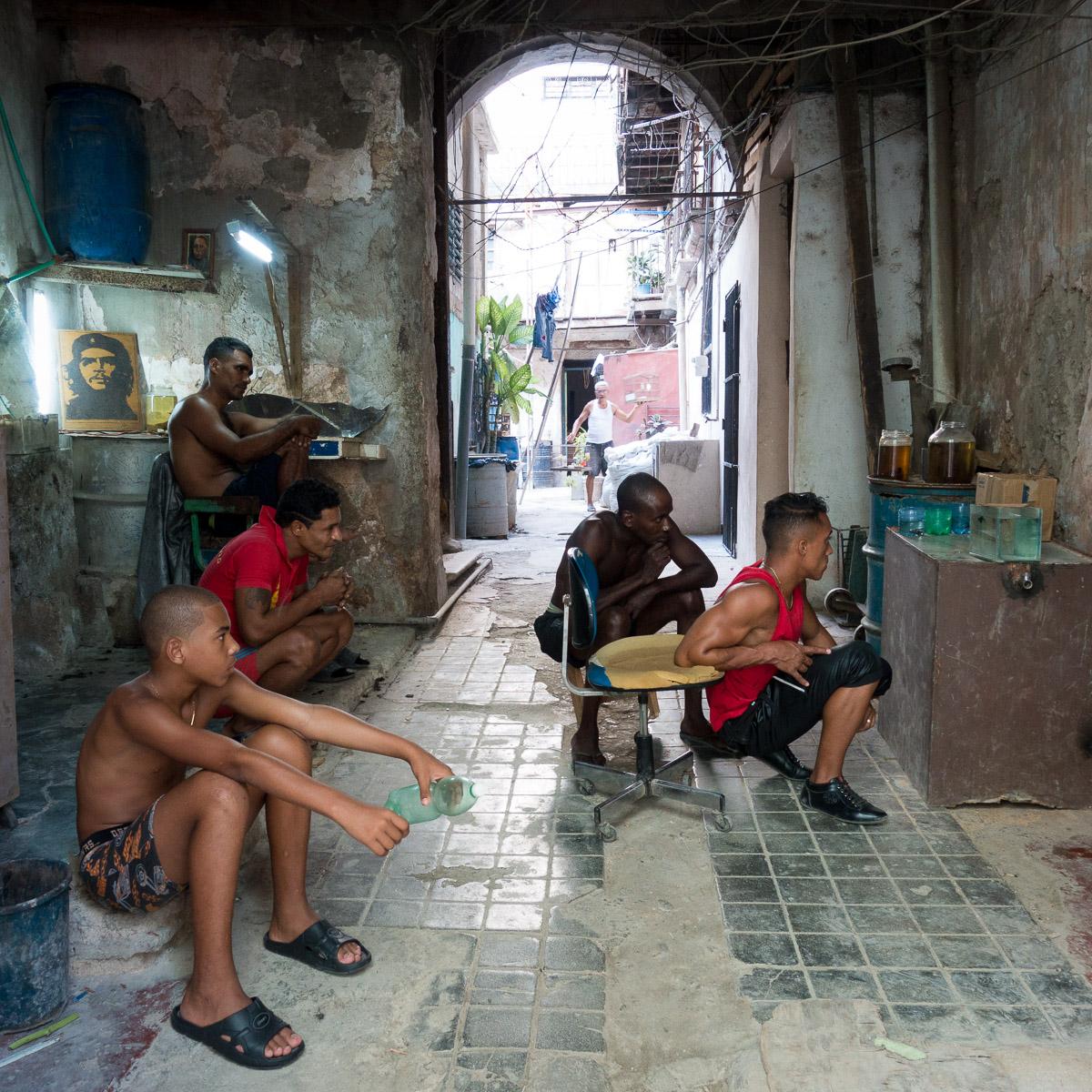Reisfotografie_Cuba-005.jpg