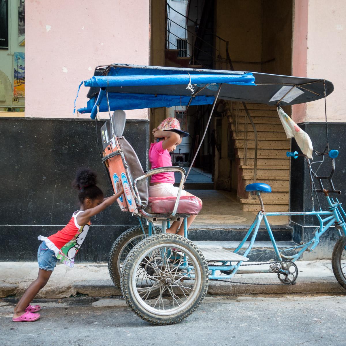 Reisfotografie_Cuba-006.jpg