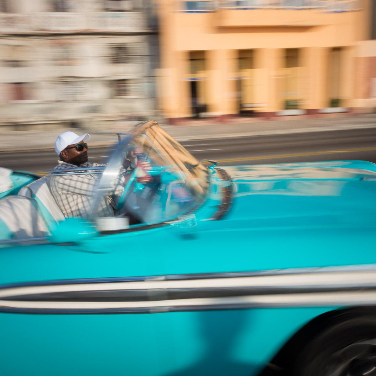 Reisfotografie_Cuba-008.jpg