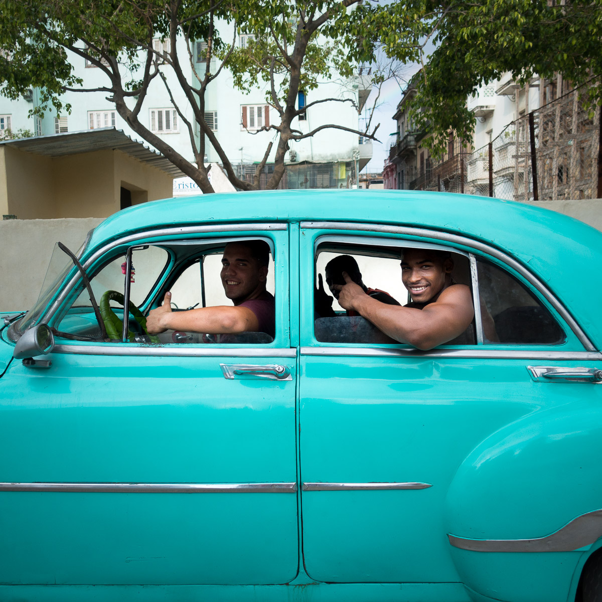 Reisfotografie_Cuba-012.jpg