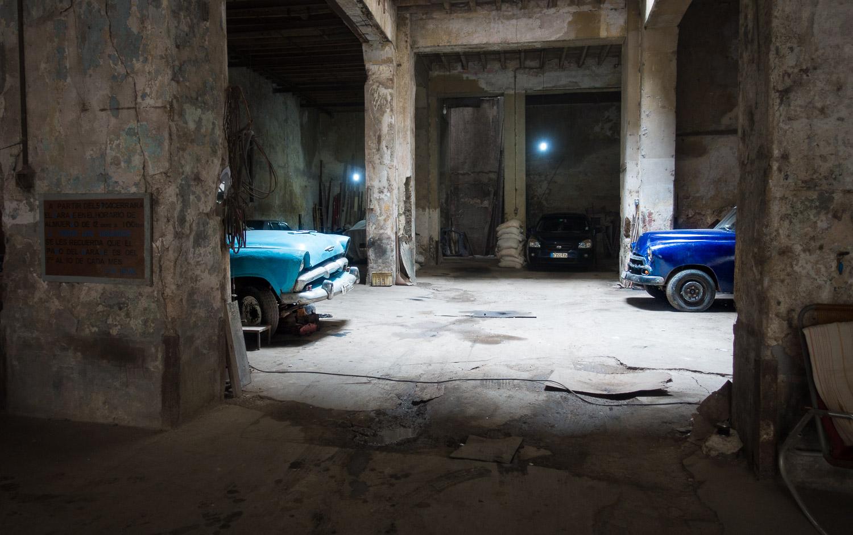 Reisfotografie_Cuba-014.jpg
