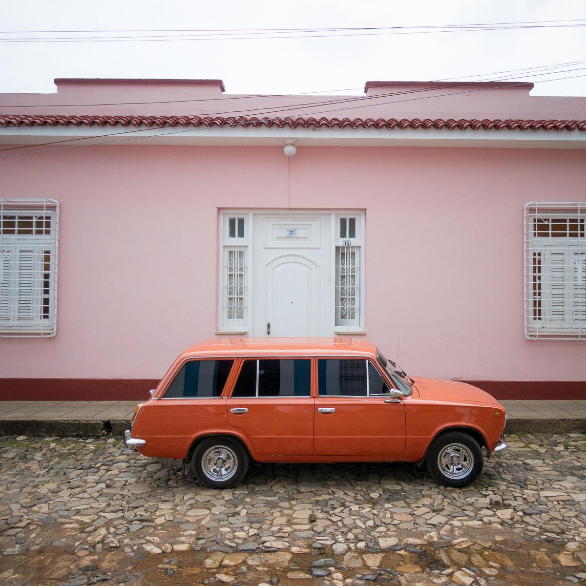 Reisfotografie_Cuba-015.jpg