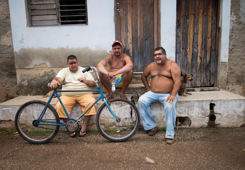 Reisfotografie_Cuba-017.jpg