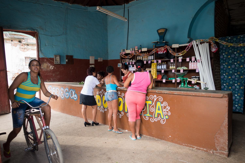 Reisfotografie_Cuba-018.jpg