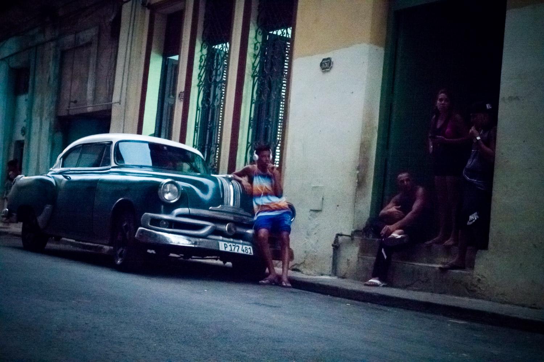 Reisfotografie_Cuba-022.jpg