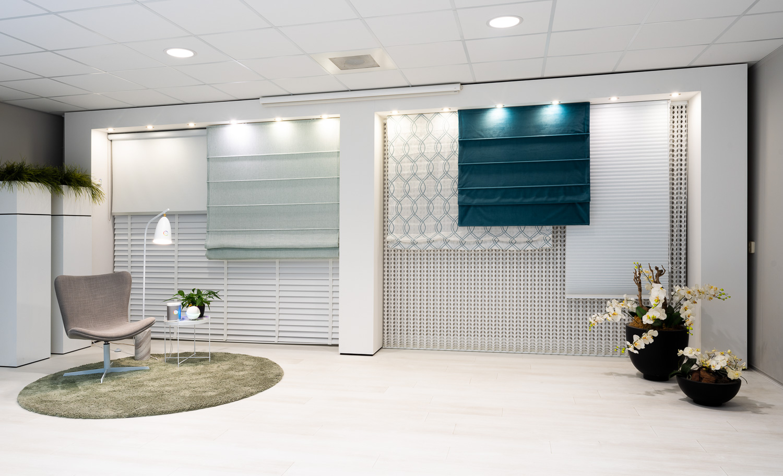 Sunway-showroom-7372---web-3000pix.jpg