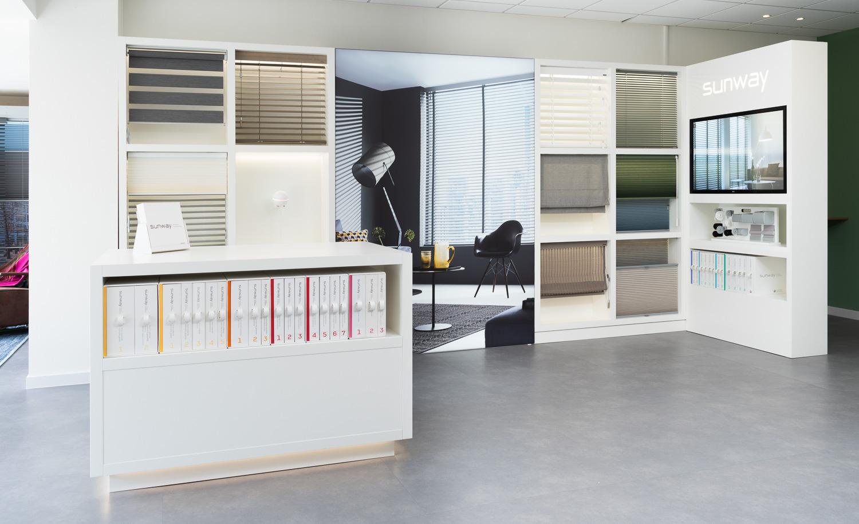 Sunway-dealer-Eindhoven-6846---web-3000pix.jpg