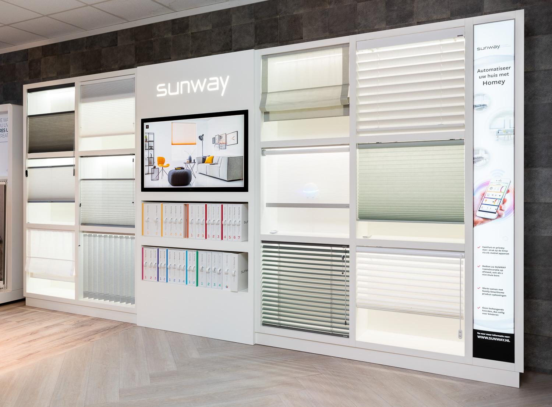 Sunway-dealer-Leerdam-6905---web-3000pix.jpg