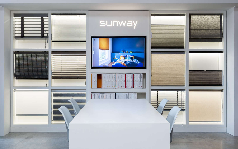 Sunway-dealers-Hilvarenbeek-6875---web-3000pix.jpg