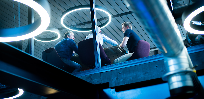 Motiv-967-Bedrijfsfotografie_mensen_aan_het_werk_.jpg