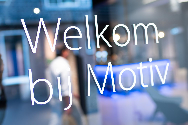 Logo motiv-6-Bedrijfsfotografie_mensen_aan_het_werk_.jpg
