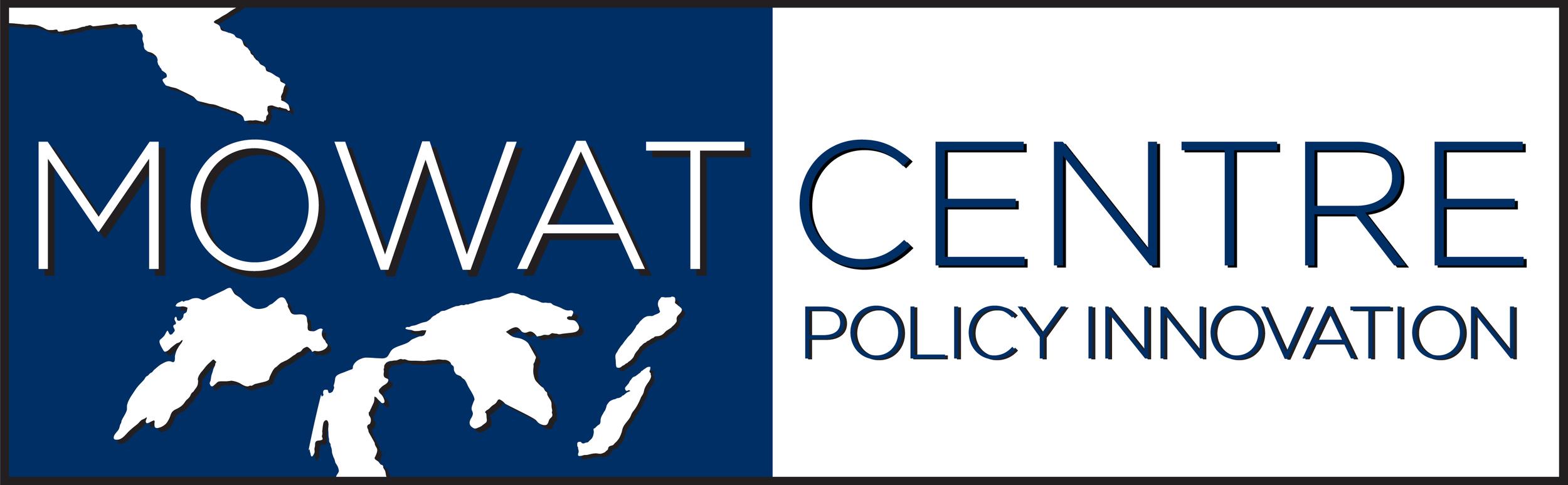 Mowat_Centre_Logo.jpg