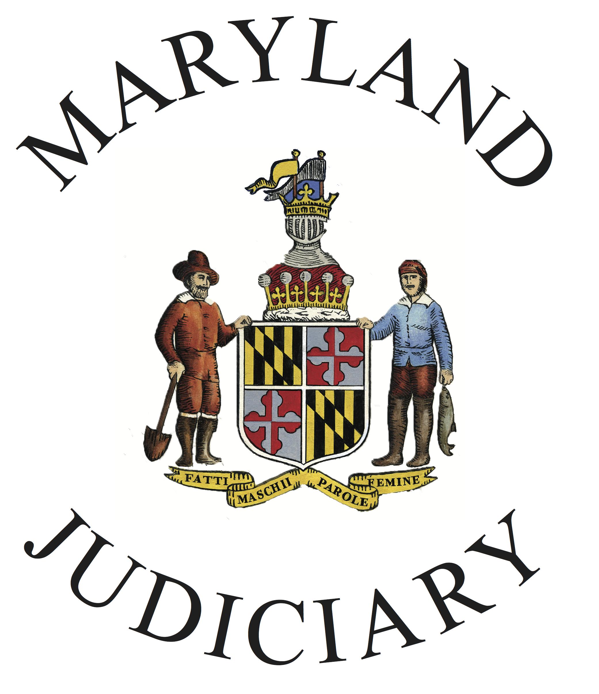 judiciarysealvector (3).png